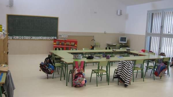 Condenan a un año de cárcel a una madre por abofetear a una profesora