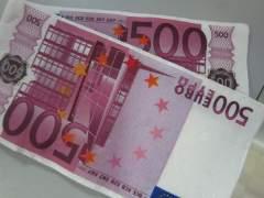 El Banco de España estima en 500 € el ahorro medio por la rebaja del IRPF de los Presupuestos