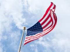 La UE aprueba aranceles de 2.800 millones como respuesta a las medidas de EE UU
