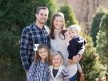 Familia Numerosa deducciones