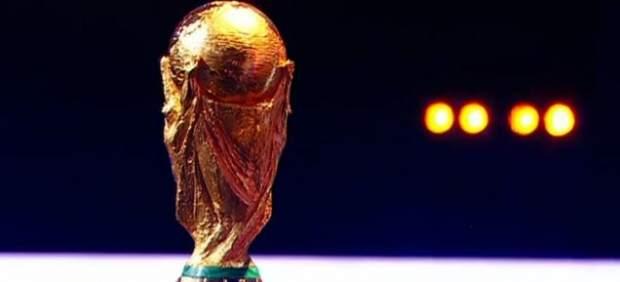 ¿Cuánto cuesta el Mundial de Rusia 2018?