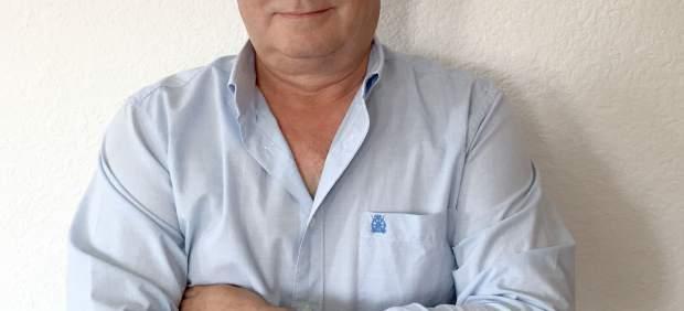Jaume Gené