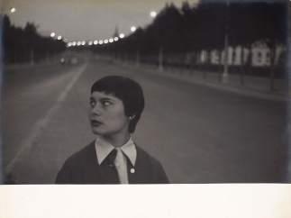 Afal, el grupo que cambió la fotografía española del siglo XX
