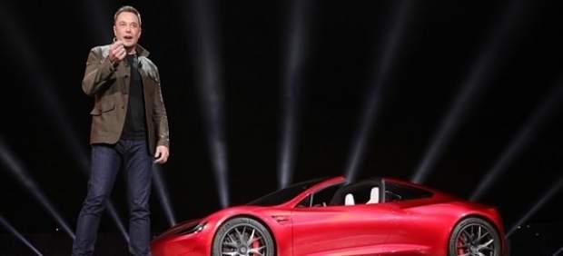 Arabia Saudí invierte en Lucid Motors, la empresa china de automóviles eléctricos rival de Tesla