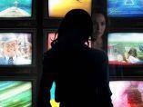 Gal Gadot comparte la primera imagen de 'Wonder Woman 2'.