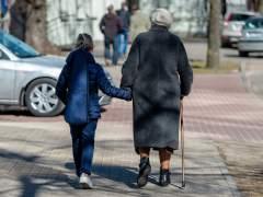 España será el país con mayor esperanza de vida del mundo
