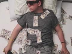 El adolescente multimillonario que presume de su fortuna en Instagram