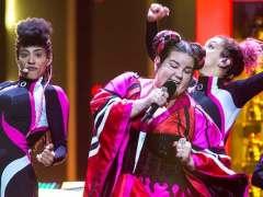 Eurovisión podría no celebrarse en Israel