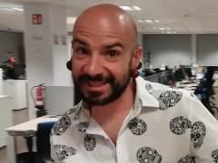 Gus Hernández te resumen la final de Supervivientes en dos minutos