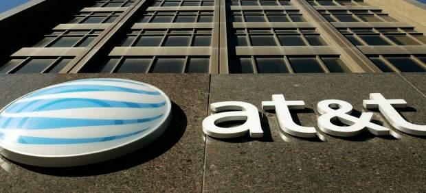 AT&T logra vía libre para comprar Time Warner, pese al bloqueo de Donald Trump