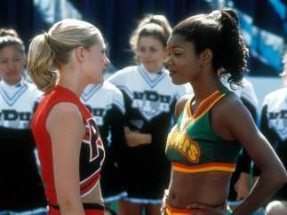 Gabrielle Union en 'A por todas' (2000)