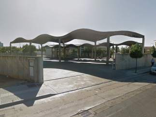 Lepe, Huelva
