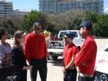 Presentacion Plan Vigilancia Incendios Forestales