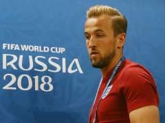 Agenda del lunes en el Mundial de Rusia 2018: el esperado debut de la 'nueva' Inglaterra