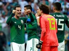 Rafa Márquez se despide del fútbol con una emotiva carta