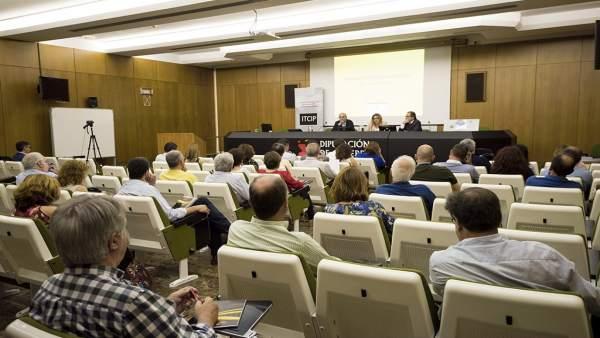 [Grupoextremadura] Nota Cursoevaluación Y Motivación Diputación De Cáceres