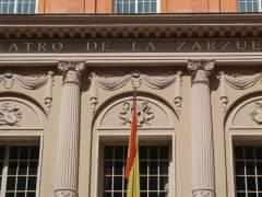 El Gobierno anula la fusión del Teatro de la Zarzuela y el Real