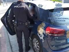 La Policía cree que la joven hallada muerta en un 'jacuzzi' fue asesinada