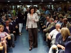 El Gobierno quiere eliminar el copago a los pensionistas