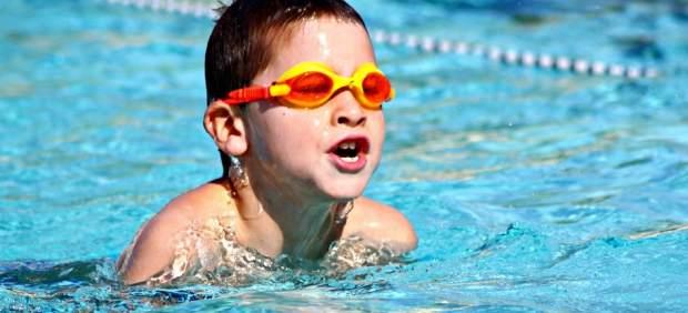 ¿Qué es el ahogamiento en seco? Cómo actuar y consejos para evitarlo