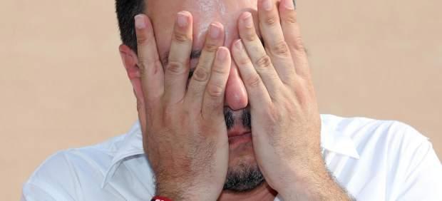 Polémica por la frase xenófoba de Salvini: