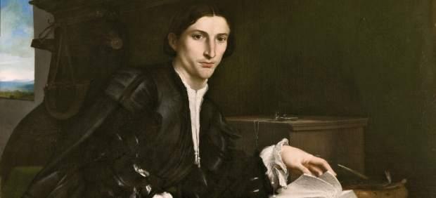 Nueva vida a Lorenzo Lotto, el pintor olvidado del 'Cinquecento'