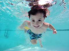 Riesgos del verano para tu hijo: accidentes infantiles y cómo prevenirlos