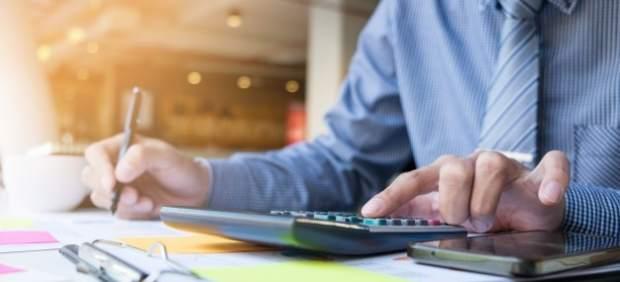 ¿Qué son los planes individuales de ahorro sistemático? Rentabilidad y características