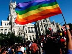 Un diputado de Podemos denuncia insultos homófobos en el Metro