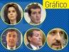 El PP descarta el debate entre los candidatos a liderarlo