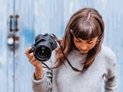 Vuelve el Salón Foto Fnac, la cita para los adictos a la cámara