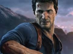 Más de 20 juegos de PS4 rebajados