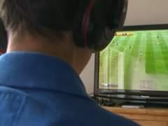 """Adicto a los videojuegos: """"Jugaba 15 horas diarias sin salir de mi habitación"""""""