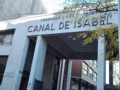 La Comunidad vuelve a denunciar irregularidades en el Canal por 8,9 millones