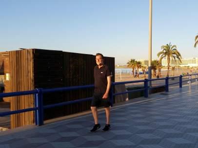 Rajoy en Alicante