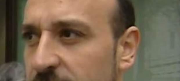 El concejal valenciano Elio Cabanes, aspirante a presidir el PP