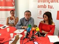 València cobrará impuestos a la Iglesia Católica