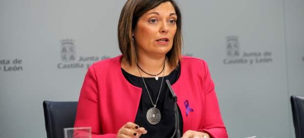 La Junta de Castilla y León señala que las declaraciones de Tejerina obedecen a