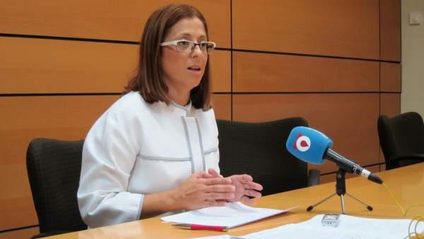 Susana Hernández