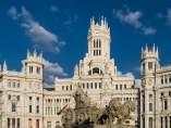 15. MADRID (MADRID)