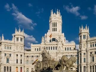 Las 15 localidades españolas con los habitantes más ricos