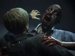 Nuevo tráiler en español de Resident Evil 2 Remake