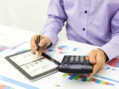 Declaración y tributación de las ganancias y pérdidas patrimoniales