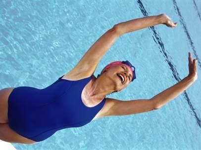 La menopausia: cómo afecta a la mujer y consejos para sofocarlo