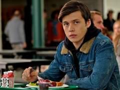Crítica de 'Con amor, Simon': Una bella comedia romántica gay