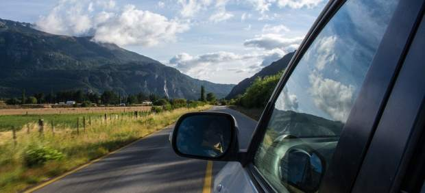 Cinco cosas básicas para revisar en tu coche antes de salir de viaje
