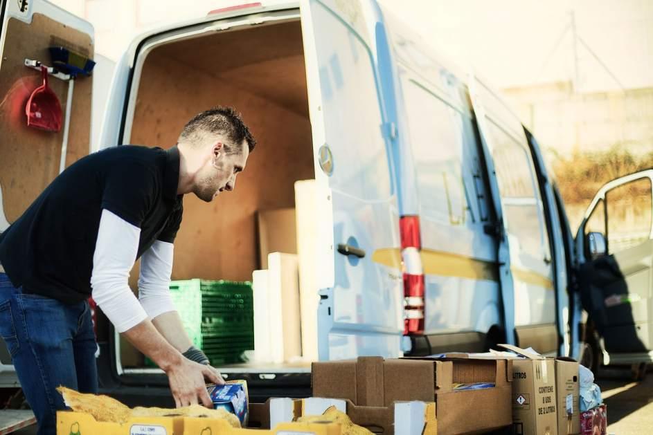 'La Exclusiva' ha conseguido que ningún municipio de Soria tenga problemas de abastecimiento.