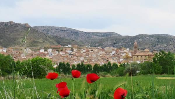 Proyectos para repoblar la España vacía