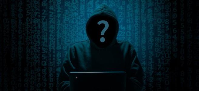 La ciberdelincuencia ha crecido exponencialmente en los últimos años
