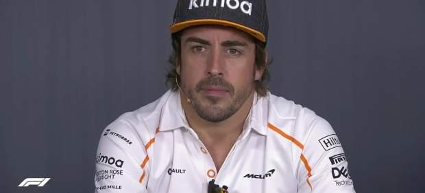 Schumacher, Hamilton, Vettel...: los enemigos de Fernando Alonso en la F1